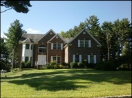 4 Hartley Ct Milford NJ, 08848