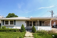 7212 W 114th Pl Worth IL, 60482