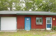 5694 N County Road F Stone Lake WI, 54876