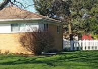 1211 Orchid St Waterford MI, 48328
