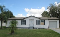 4608 Turner Rd Mulberry FL, 33860