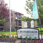 Crossroads Apartments Salt Lake City UT, 84119
