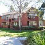 Canyon Club Apartments Oceanside CA, 92054