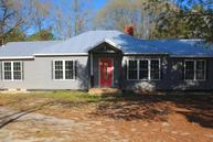 1425 Central Drive Southern Pines NC, 28387