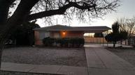 3104 Radcliff Dr Roswell NM, 88203