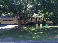 4 Olympic Ave Rockland ME, 04841