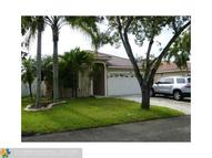 654 Nw 183rd Way Pembroke Pines FL, 33029
