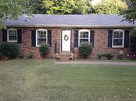 822 Rebel Circle Franklin TN, 37064