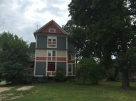 388 Forest Ave. Fond Du Lac WI, 54935