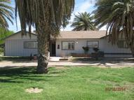 2010 Low Rd El Centro CA, 92243