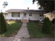 3535 Robey Avenue Rockford IL, 61103
