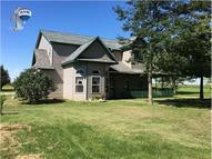 4055 East 1553rd Road Earlville IL, 60518