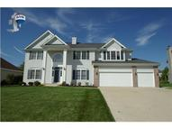 12632 Tweed Court Loves Park IL, 61111