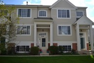 439 Cary Woods Circle 439 Cary IL, 60013