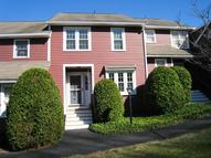 96 Laurelwood Dr #96 Hopedale MA, 01747
