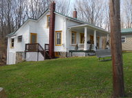 4489 W. Sherman Hollow Branchport NY, 14418