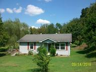 110 Oneal Huffins Ln Gainesboro TN, 38562