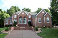 1037 Cherry Springs Dr Cottontown TN, 37048