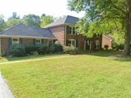 5532 Trousdale Dr Brentwood TN, 37027