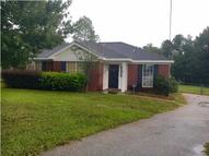 1960 South Whip-Poor-Will Ct Semmes AL, 36575