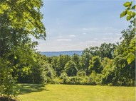15 Coppergate Rd East Granby CT, 06026