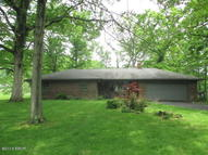 12312 Lakeview Road Mount Vernon IL, 62864