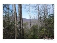 Lot 1 Hollydale 1 Pisgah Forest NC, 28768