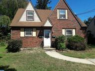 419 Vincent Rd Willow Grove PA, 19090
