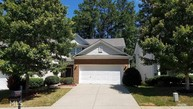 114 Creekwood Trl Acworth GA, 30102