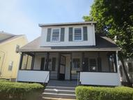 91 Goodridge St Lynn MA, 01902