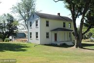 8376 Middleway Pike Charles Town WV, 25414