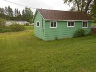 237 E Maple St Ewen MI, 49925