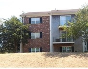 9 Chapel Hill Dr 12 Plymouth MA, 02360