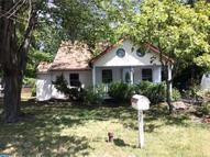 2621 Old Welsh Rd Willow Grove PA, 19090