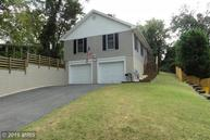 509 Greenwood Rd Linthicum MD, 21090