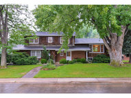 1937 Sheely Dr Fort Collins CO, 80526