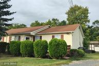 230 Muse Dr Winchester VA, 22603