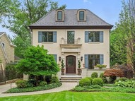 538 North Grant Street Hinsdale IL, 60521
