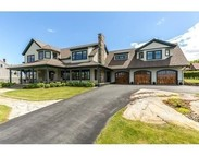 48 Marmion Way Rockport MA, 01966