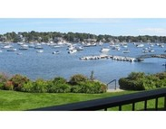 31 Constitution Way 31 Marblehead MA, 01945