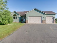 7616 Casselberry Drive North Branch MN, 55056