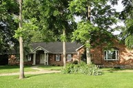 660 Bannister Pike Dry Ridge KY, 41035