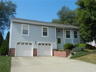 9121 Timberglen Imperial PA, 15126