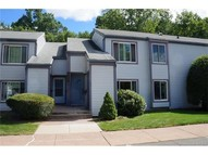 101 Candlewood Drive #101 101 South Windsor CT, 06074