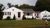 337 Lepes Rd Somerset MA, 02726