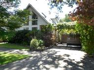 1245 Adams Ave Cottage Grove OR, 97424