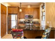 3341 Nicollet Avenue #1w Minneapolis MN, 55408