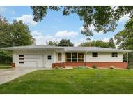 3477 Chatsworth Street N Shoreview MN, 55126