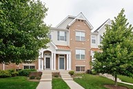 16 Bailey Lane Lake Zurich IL, 60047