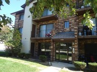 14785 Lakeview Drive 201 Orland Park IL, 60462